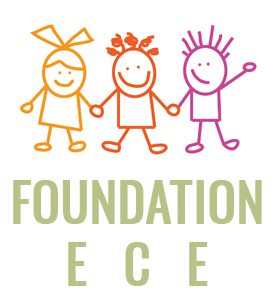 Foundation for Early Childhood Education, Inc.